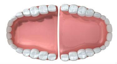 Dentures | Dr. Ly | Divine Dental Solutions | Dentist Elk Grove, CA