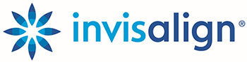 Invisalign | Divine Dental Solutions | Dentist Elk Grove, CA