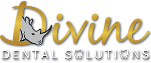 Divine Dental Solutions - Sacramento, CA